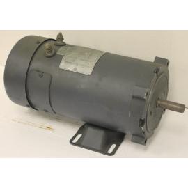 IKB712