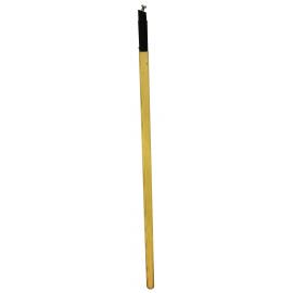 IKH140