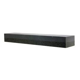 IK900