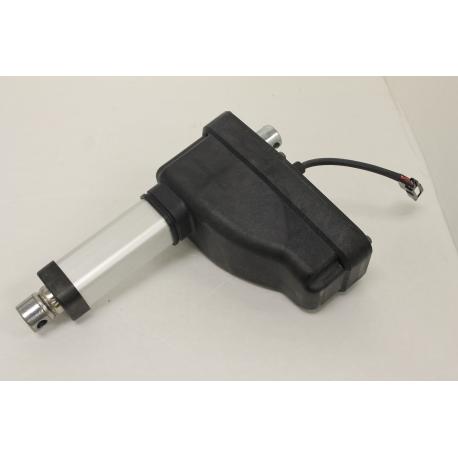 IK1664