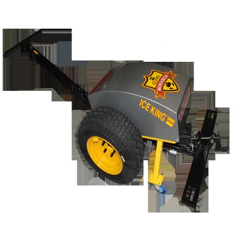 IKM2000