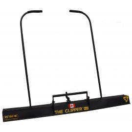 IKC600